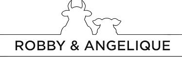 Slagerij Robby & Angelique Dentergem